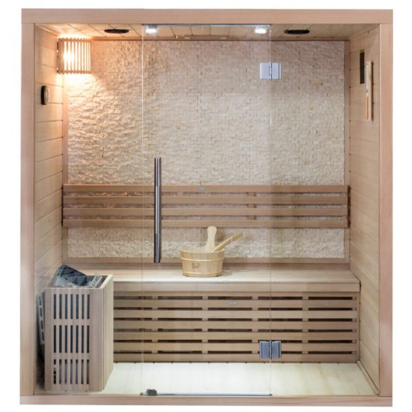 sauna-traditionnel-luxe-4-places-sno-poele-sawo-8000w-2-600x600